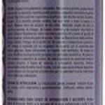 Orion Insecticide en aérosol Parfum lavande 600mL de la marque Orion image 1 produit