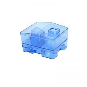 OUNONA Pièges cafard réutilisables cafards cafard boîte de piégeage cafard cafard pour cuisine salle de bains toilettes (bleu) de la marque OUNONA image 0 produit