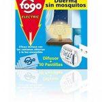 pastille anti moustique TOP 4 image 1 produit