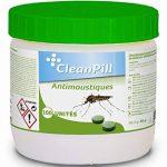 pastille anti moustique TOP 9 image 2 produit