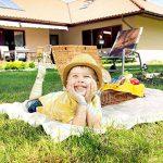patch anti moustique TOP 10 image 4 produit