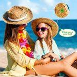 patch anti moustique TOP 11 image 1 produit