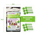 patch anti moustique TOP 11 image 3 produit