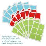 patch anti moustique TOP 3 image 4 produit