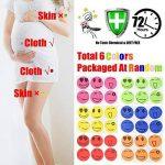 patch anti moustique TOP 5 image 2 produit
