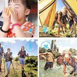 patch anti moustique TOP 8 image 3 produit
