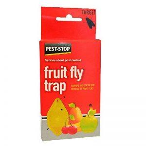 Pest-Stop Piège à mouches de la marque Pest-Stop image 0 produit