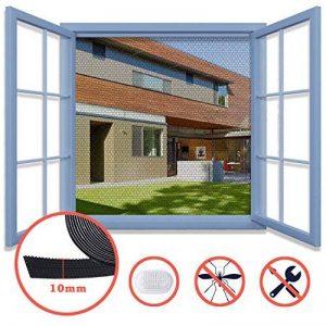petit insecte noir maison TOP 6 image 0 produit