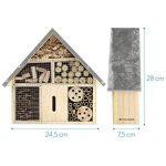 petit insecte volant maison TOP 5 image 2 produit
