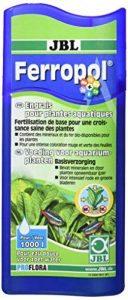 phosphate de fer limace TOP 0 image 0 produit
