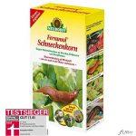 phosphate de fer limace TOP 1 image 1 produit