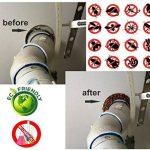 phosphate de fer limace TOP 9 image 2 produit