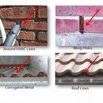 phosphate de fer limace TOP 9 image 4 produit