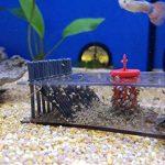 piège escargot TOP 1 image 1 produit