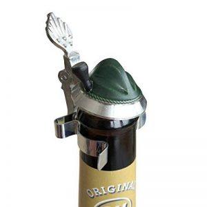 piège à guêpes bouteille TOP 11 image 0 produit
