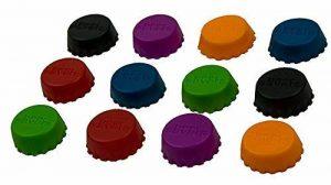 piège à guêpes bouteille TOP 7 image 0 produit