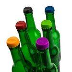 piège à guêpes bouteille TOP 7 image 2 produit