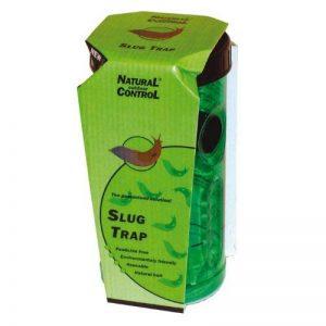 piège à limace naturel TOP 5 image 0 produit