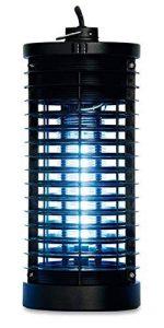 Piège lumineux Mosquito-Stop Profi Windhager, 9 W de la marque windhager image 0 produit