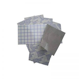 piège à mite textile TOP 4 image 0 produit
