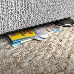 piège punaise de lit TOP 4 image 2 produit