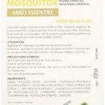piqûre moustique TOP 7 image 1 produit