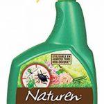 plante anti puceron TOP 6 image 1 produit
