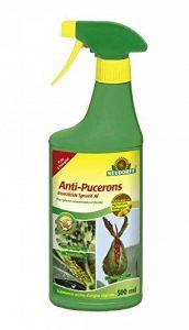 plante anti puceron TOP 7 image 0 produit