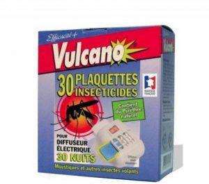 plantes anti moustiques efficaces TOP 0 image 0 produit
