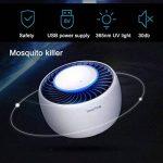 plantes anti moustiques efficaces TOP 10 image 2 produit