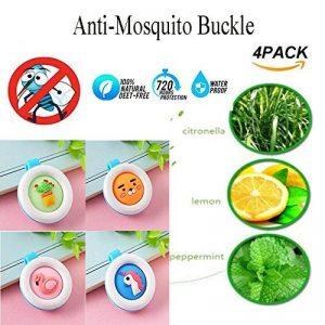plantes insectifuges TOP 10 image 0 produit