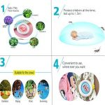 plantes insectifuges TOP 10 image 3 produit