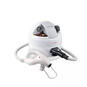 Polti _PTEU0234, Anti punaises des lits Cimex Eradicator Polti vapeur sèche - Nettoyeur vapeur 180°C de la marque Polti image 0 produit