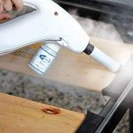 Polti _PTEU0234, Anti punaises des lits Cimex Eradicator Polti vapeur sèche - Nettoyeur vapeur 180°C de la marque Polti image 4 produit