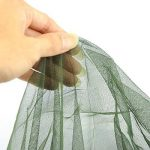 Portable de haute résistance parachute tissu / nylon hamac suspendu lit pour camping extérieur Voyage de la marque Earlybird Savings image 1 produit
