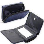 Portafoglio Borsellino portafoglio // V00000082 Cafard // Purse Wallet de la marque Pronto Concept Ltd image 2 produit