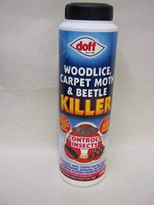 poudre pour tuer les fourmis TOP 5 image 0 produit