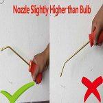 poudre pour tuer les fourmis TOP 7 image 1 produit