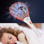 prise anti moustique naturel TOP 5 image 1 produit