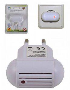 prise anti moustique sans produit chimique TOP 0 image 0 produit