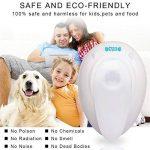 prise anti moustique TOP 4 image 3 produit