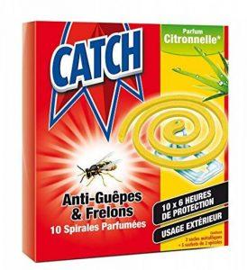 produit anti guêpe TOP 4 image 0 produit