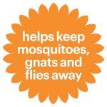 produit anti moustique deet TOP 1 image 3 produit