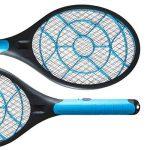 produit anti moustique électrique TOP 0 image 2 produit