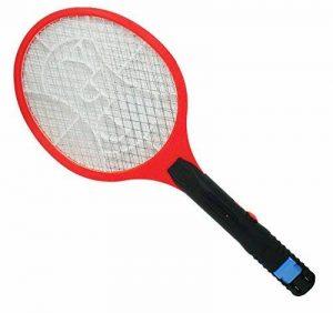 produit anti moustique électrique TOP 5 image 0 produit