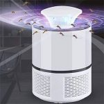 produit anti moustique électrique TOP 6 image 1 produit