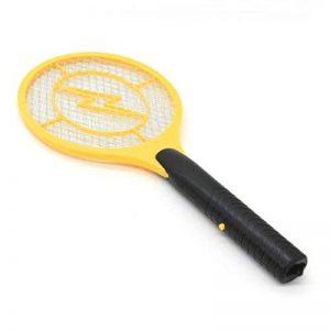 produit anti moustique électrique TOP 8 image 0 produit