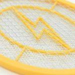 produit anti moustique électrique TOP 8 image 3 produit