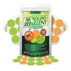 produit anti moustique naturel TOP 7 image 0 produit