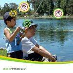 produit anti moustique naturel TOP 7 image 3 produit